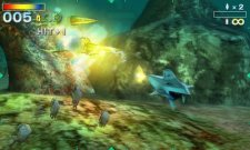 screenshot-capture-image-star-fox-64-3D-nintendo-3ds-17