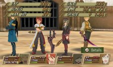 Screenshot-Capture-Image-tales-of-the-abyss-toa-tota-nintendo-3DS-01