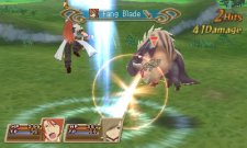 Screenshot-Capture-Image-tales-of-the-abyss-toa-tota-nintendo-3DS-02