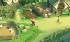 Screenshot-Capture-Image-tales-of-the-abyss-toa-tota-nintendo-3DS-03