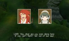 Screenshot-Capture-Image-tales-of-the-abyss-toa-tota-nintendo-3DS-06