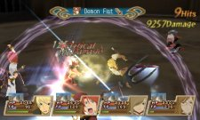 Screenshot-Capture-Image-tales-of-the-abyss-toa-tota-nintendo-3DS-08