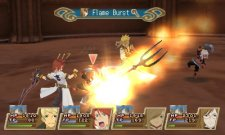 Screenshot-Capture-Image-tales-of-the-abyss-toa-tota-nintendo-3DS-09
