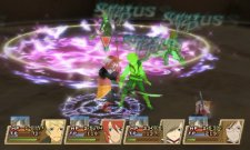 Screenshot-Capture-Image-tales-of-the-abyss-toa-tota-nintendo-3DS-10