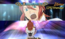 Screenshot-Capture-Image-tales-of-the-abyss-toa-tota-nintendo-3DS-11