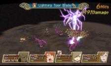 Screenshot-Capture-Image-tales-of-the-abyss-toa-tota-nintendo-3DS-12