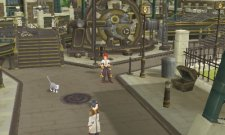 Screenshot-Capture-Image-tales-of-the-abyss-toa-tota-nintendo-3DS-14