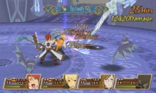 Screenshot-Capture-Image-tales-of-the-abyss-toa-tota-nintendo-3DS-15
