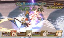 Screenshot-Capture-Image-tales-of-the-abyss-toa-tota-nintendo-3DS-18