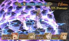 Screenshot-Capture-Image-tales-of-the-abyss-toa-tota-nintendo-3DS-19