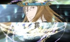 Screenshot-Capture-Image-tales-of-the-abyss-toa-tota-nintendo-3DS-20