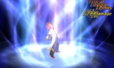 Screenshot-Capture-Image-tales-of-the-abyss-toa-tota-nintendo-3DS-21