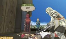 screenshot-capture-image-tales-of-the-abyss-tota-nintendo-3ds-01