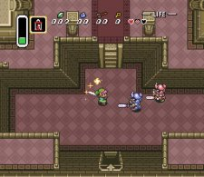 screenshot-capture-image-the-legend-of-zelda-a-link-to-the-past-super-nintendo-01