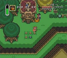 screenshot-capture-image-the-legend-of-zelda-a-link-to-the-past-super-nintendo-03