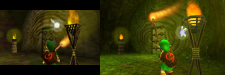 screenshot-capture-image-zelda-ocarina-of-time-comparaison-nintendo-3ds-64-05