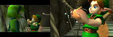 screenshot-capture-image-zelda-ocarina-of-time-comparaison-nintendo-3ds-64-07