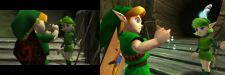 screenshot-capture-image-zelda-ocarina-of-time-comparaison-nintendo-3ds-64-08
