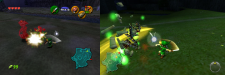 screenshot-capture-image-zelda-ocarina-of-time-comparaison-nintendo-3ds-64-09