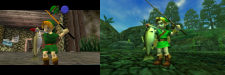 screenshot-capture-image-zelda-ocarina-of-time-comparaison-nintendo-3ds-64-10