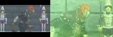 screenshot-capture-image-zelda-ocarina-of-time-comparaison-nintendo-3ds-64-11