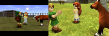 screenshot-capture-image-zelda-ocarina-of-time-comparaison-nintendo-3ds-64-12