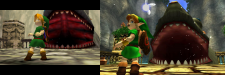 screenshot-capture-image-zelda-ocarina-of-time-comparaison-nintendo-3ds-64-14