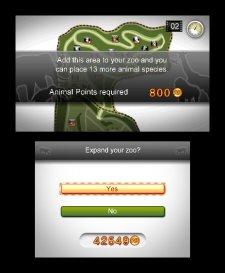 screenshot-capture-image-zoo-mania-nintendo-3ds-03