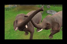screenshot-capture-image-zoo-mania-nintendo-3ds-07