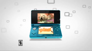 screenshot-capture-publicite-nintendo-3ds-2