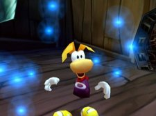 screenshot-capture-rayman-3d-nintendo-3ds-01