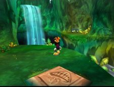 screenshot-capture-rayman-3d-nintendo-3ds-02