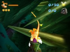 screenshot-capture-rayman-3d-nintendo-3ds-03