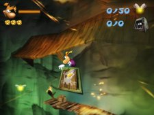 screenshot-capture-rayman-3d-nintendo-3ds-04