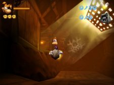screenshot-capture-rayman-3d-nintendo-3ds-05