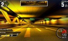screenshot-capture-ridge-racer-3d-nintendo-3ds-01