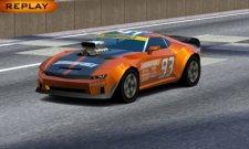 screenshot-capture-ridge-racer-3d-nintendo-3ds-02