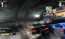 screenshot-capture-ridge-racer-3d-nintendo-3ds-03
