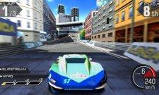 screenshot-capture-ridge-racer-3d-nintendo-3ds-04
