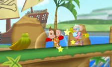 screenshot-capture-super-monkey-ball-3d-monkey-fight-01