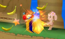 screenshot-capture-super-monkey-ball-3d-monkey-fight-02