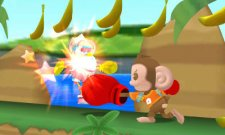 screenshot-capture-super-monkey-ball-3d-monkey-fight-03