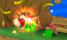 screenshot-capture-super-monkey-ball-3d-monkey-fight-04