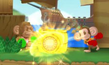 screenshot-capture-super-monkey-ball-3d-monkey-fight-06