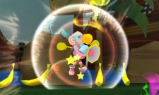 screenshot-capture-super-monkey-ball-3d-monkey-fight-07