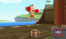 screenshot-capture-super-monkey-ball-3d-monkey-fight-09