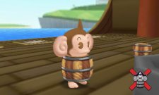screenshot-capture-super-monkey-ball-3d-monkey-fight-10