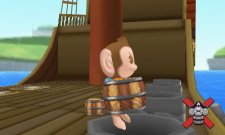screenshot-capture-super-monkey-ball-3d-monkey-fight-11