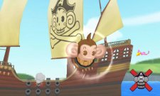 screenshot-capture-super-monkey-ball-3d-monkey-fight-12