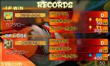 screenshot-capture-super-street-fighter-iv-ssf4-3d-nintendo-3ds-09